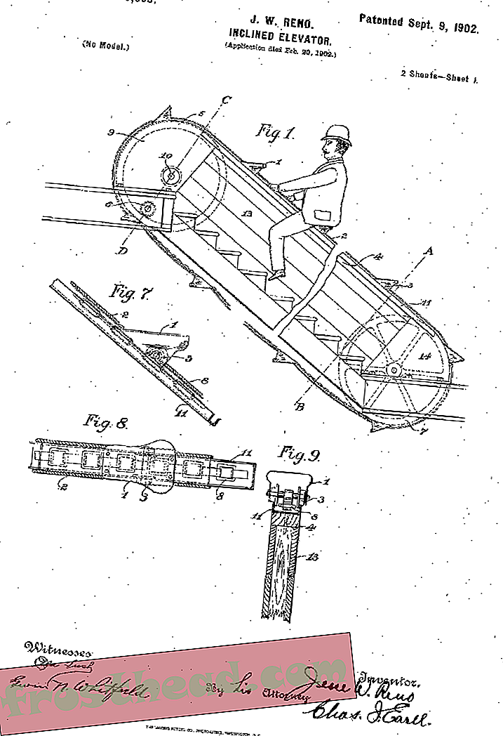 Reno inclined elevator patent.png