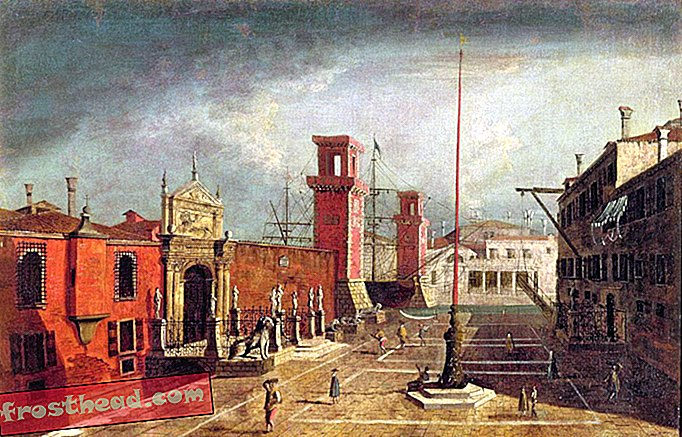 SQJ_1510_Venice_EMPIRE_08-FOR-WEB.jpg