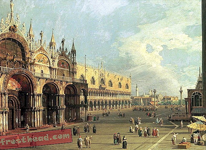 SQJ_1510_Venice_EMPIRE_07-FOR-WEB.jpg