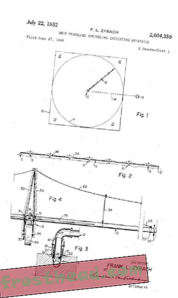 center-pivot-patent.jpg