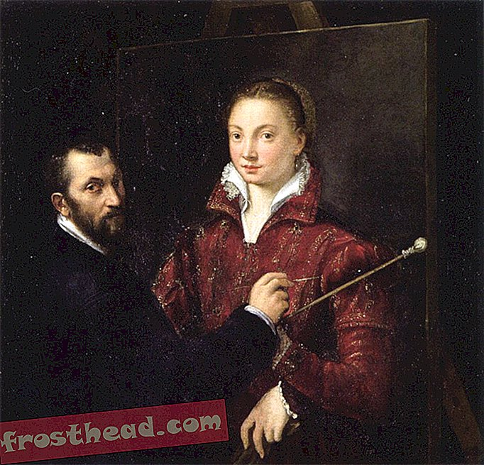 800px-self-portrait_with_Bernardino_Campi_by_Sofonisba_Anguissola.jpg